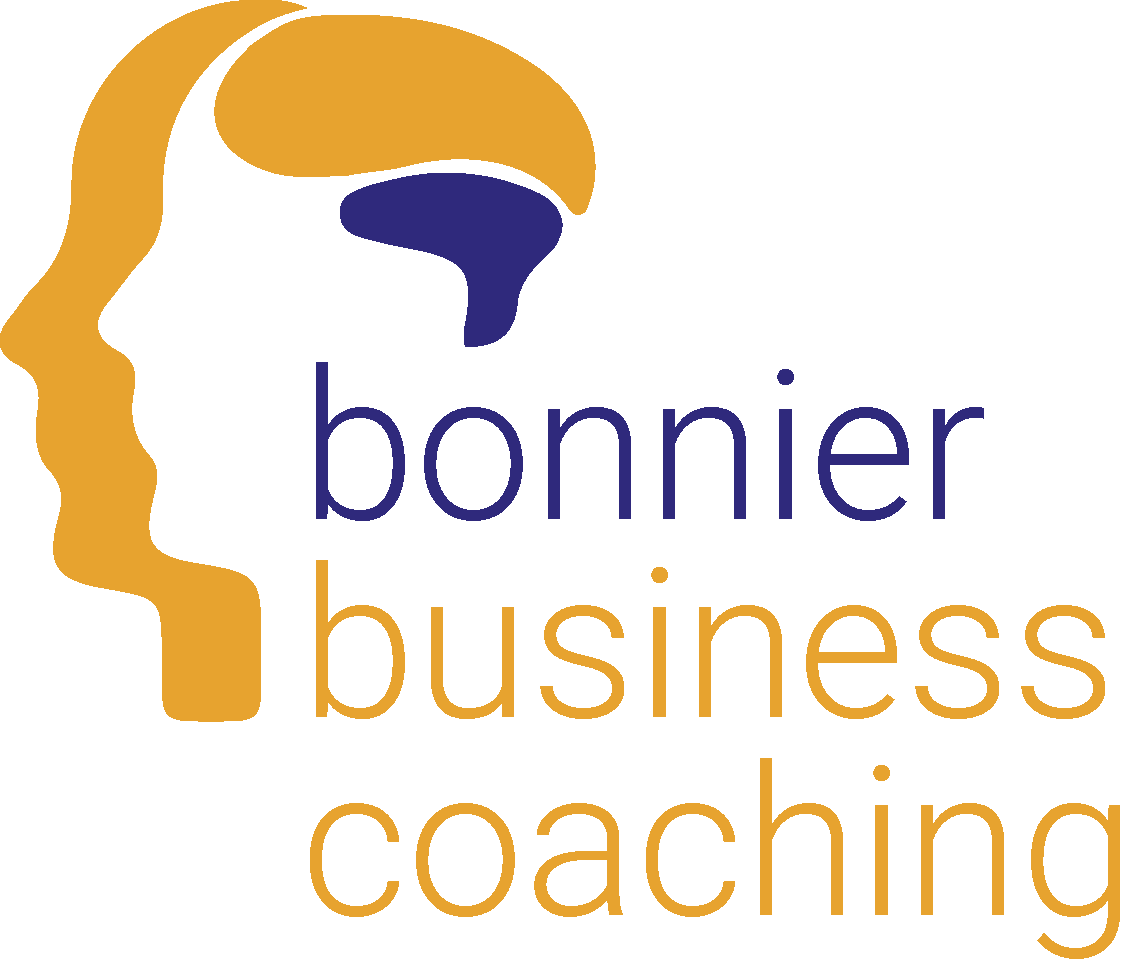 Bonnier Business Coaching